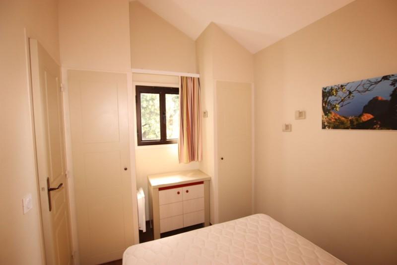 Photo n°6 - Vente Appartement duplex Cannes 06400 - 214 000 €