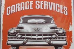 Photos  Garage à vendre Antibes 06600