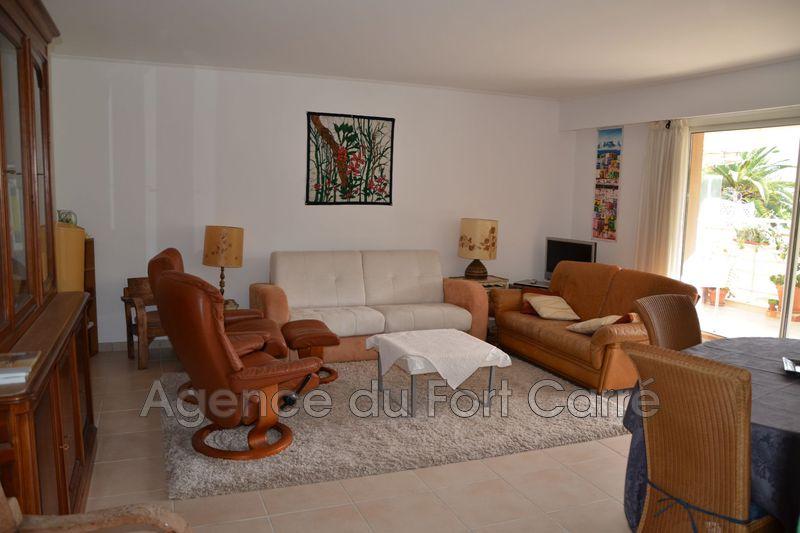 Photo n°1 - Vente appartement Antibes 06600 - 615 000 €