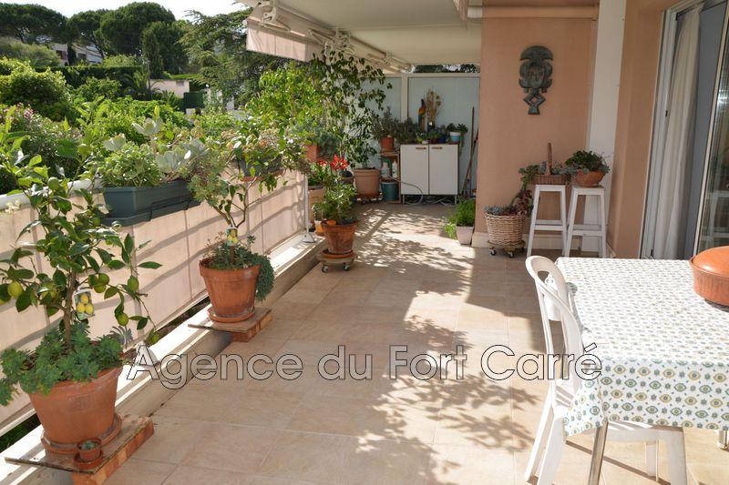 Photo n°2 - Vente appartement Antibes 06600 - 615 000 €