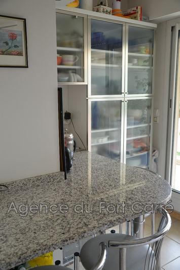 Photo n°4 - Vente appartement Antibes 06600 - 615 000 €