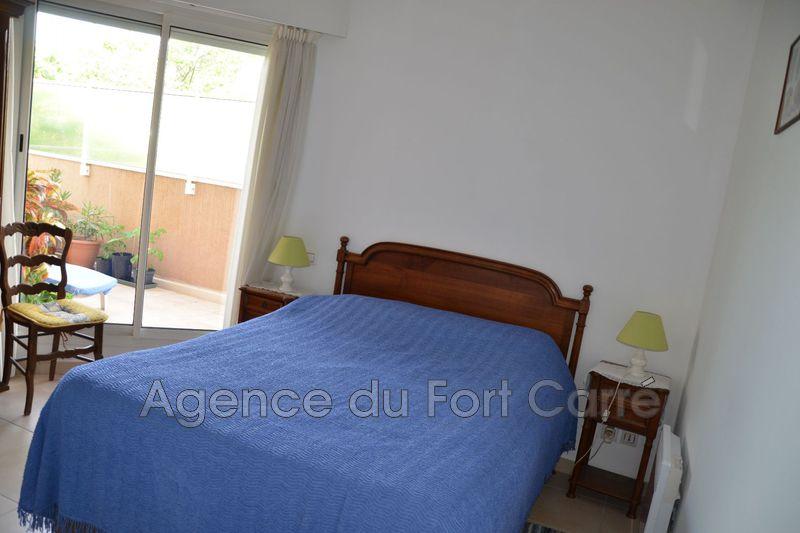 Photo n°6 - Vente appartement Antibes 06600 - 615 000 €
