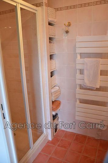Photo n°9 - Vente appartement Antibes 06600 - 615 000 €