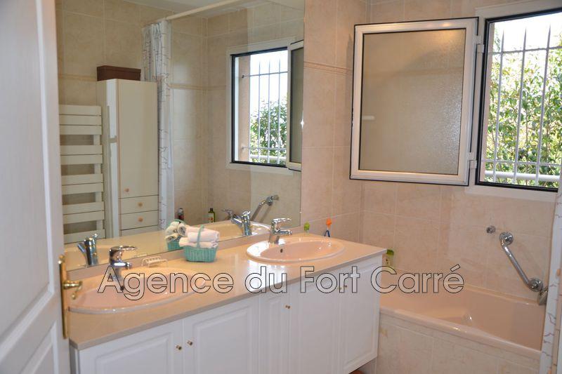 Photo n°7 - Vente appartement Antibes 06600 - 615 000 €