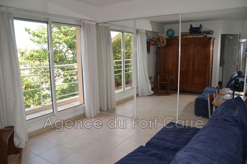 Photo n°8 - Vente appartement Antibes 06600 - 615 000 €