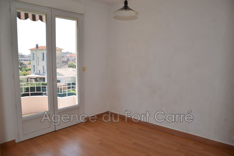 Photo n°5 - Vente appartement Juan-les-Pins 06160 - 210 000 €
