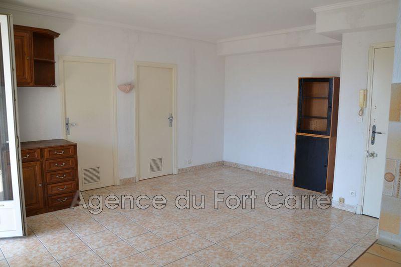 Photo n°3 - Vente appartement Juan-les-Pins 06160 - 210 000 €