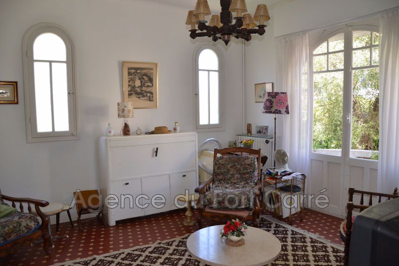 Photo n°3 - Vente maison Cap d'Antibes 06160 - 690 000 €