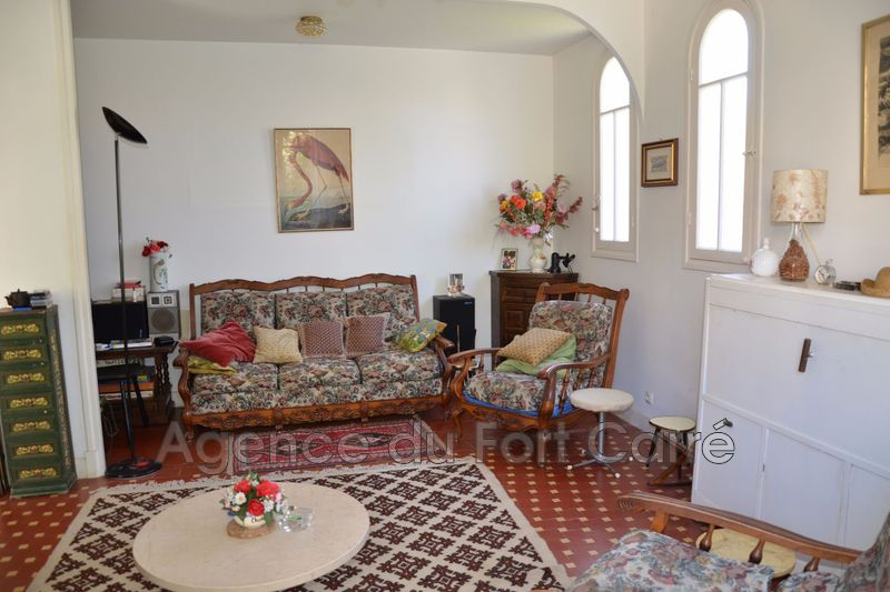 Photo n°9 - Vente maison Cap d'Antibes 06160 - 690 000 €