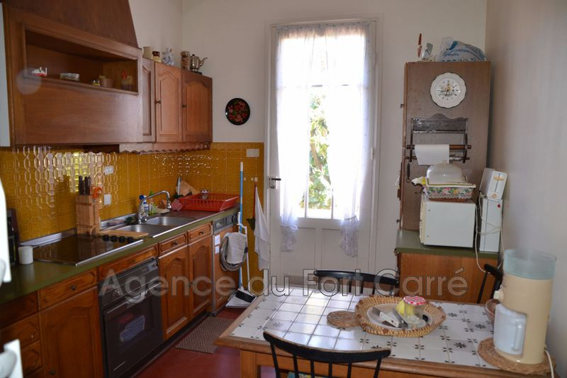Photo n°10 - Vente maison Cap d'Antibes 06160 - 690 000 €