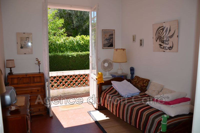 Photo n°7 - Vente maison Cap d'Antibes 06160 - 690 000 €
