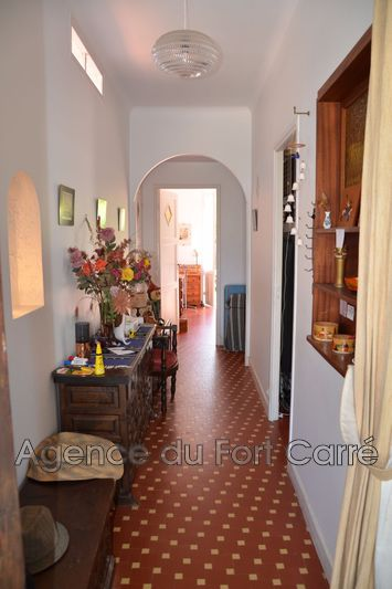 Photo n°8 - Vente maison Cap d'Antibes 06160 - 690 000 €