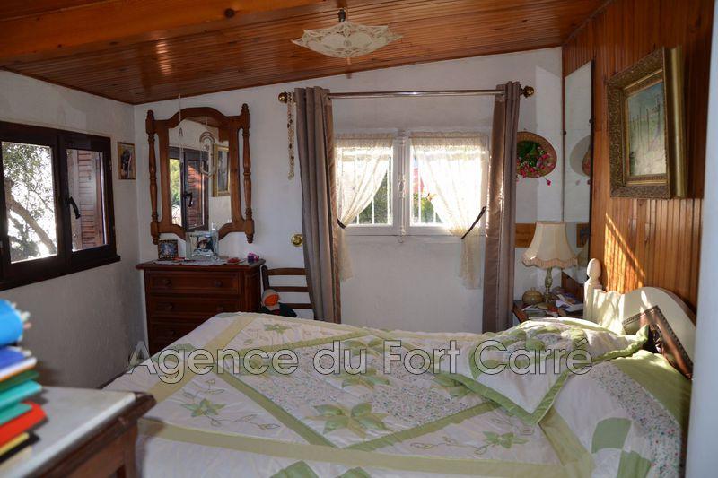 Photo n°14 - Vente maison de caractère Menton 06500 - 675 000 €
