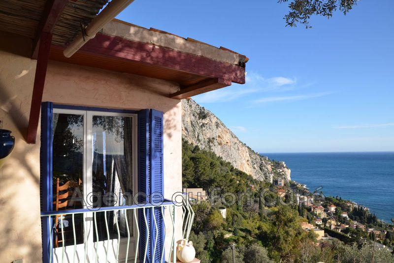 Photo n°7 - Vente maison de caractère Menton 06500 - 675 000 €