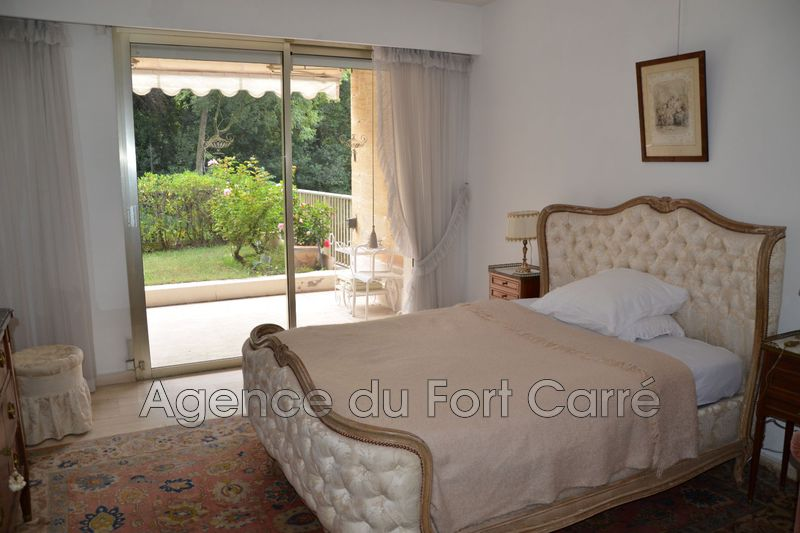 Photo n°10 - Vente Appartement rez-de-jardin Cannes 06400 - 620 000 €