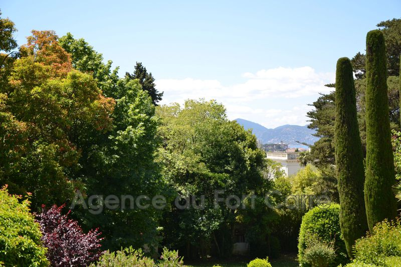Photo n°5 - Vente Appartement rez-de-jardin Cannes 06400 - 620 000 €