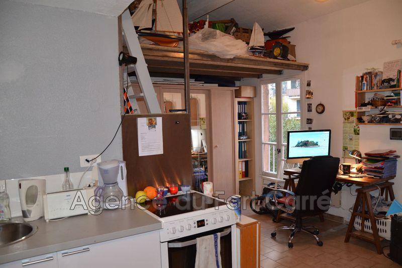 Photo n°6 - Vente appartement Vallauris 06220 - 67 000 €