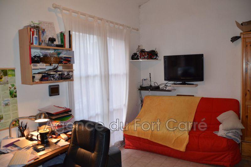Photo n°2 - Vente appartement Vallauris 06220 - 67 000 €