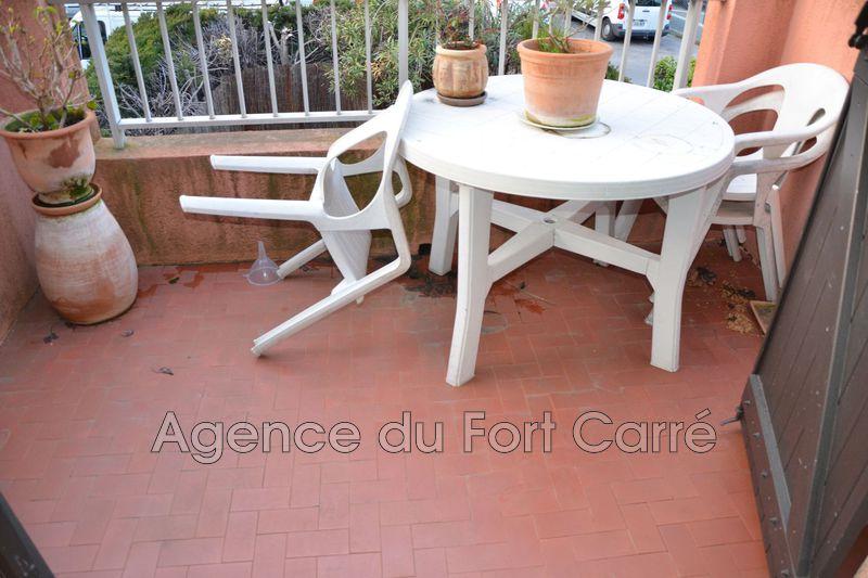 Photo n°3 - Vente appartement Vallauris 06220 - 67 000 €