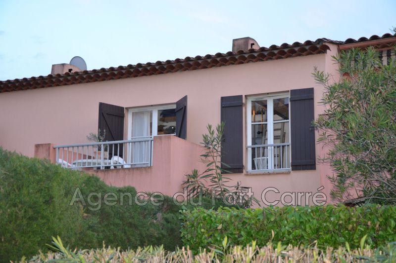 Photo n°1 - Vente appartement Vallauris 06220 - 67 000 €