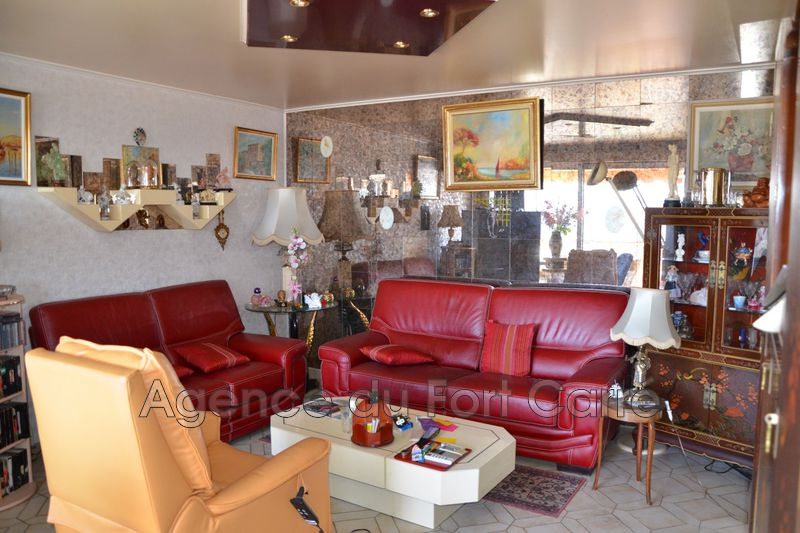 Photo n°5 - Vente appartement Antibes 06600 - 200 000 €