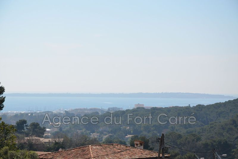 Photo n°3 - Vente appartement Antibes 06600 - 200 000 €