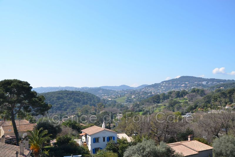 Photo n°1 - Vente appartement Antibes 06600 - 200 000 €