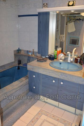 Photo n°6 - Vente appartement Antibes 06600 - 200 000 €