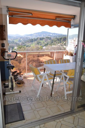 Photo n°2 - Vente appartement Antibes 06600 - 200 000 €