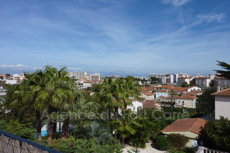 Photo Apartment Antibes Centre-ville,   to buy apartment  2 room   47 m²