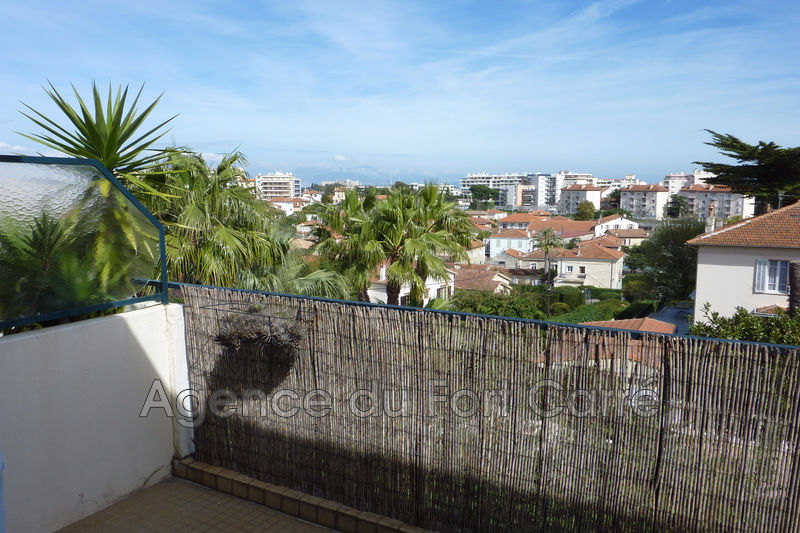 Photo n°3 - Vente appartement Antibes 06600 - 202 000 €