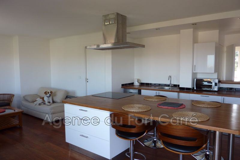 Photo n°5 - Vente appartement Antibes 06600 - 202 000 €
