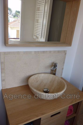 Photo n°7 - Vente appartement Antibes 06600 - 202 000 €