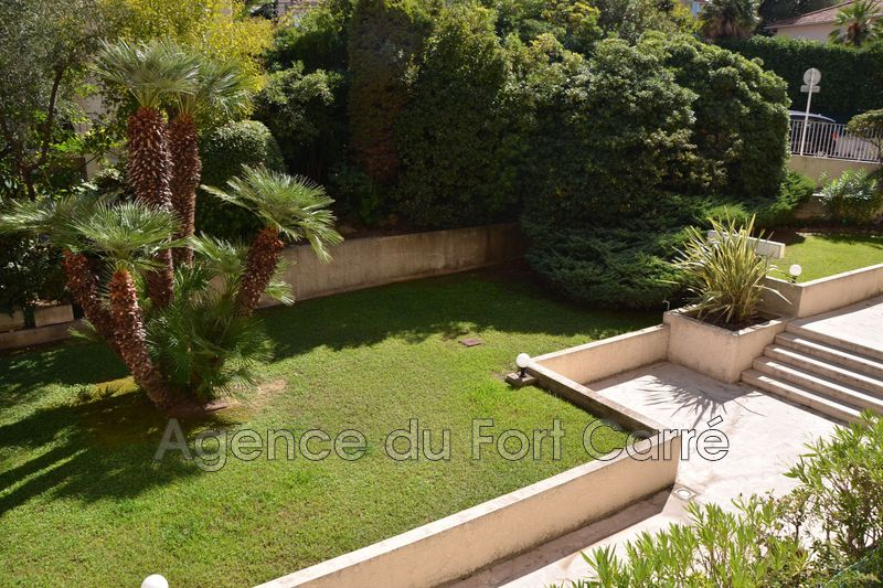 Photo n°3 - Vente appartement Antibes 06600 - 165 000 €