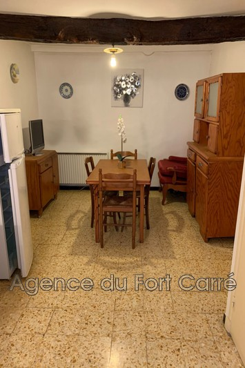 Photo n°8 - Vente maison de village Valbonne 06560 - 280 000 €