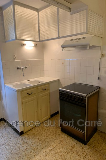 Photo n°10 - Vente maison de village Valbonne 06560 - 280 000 €