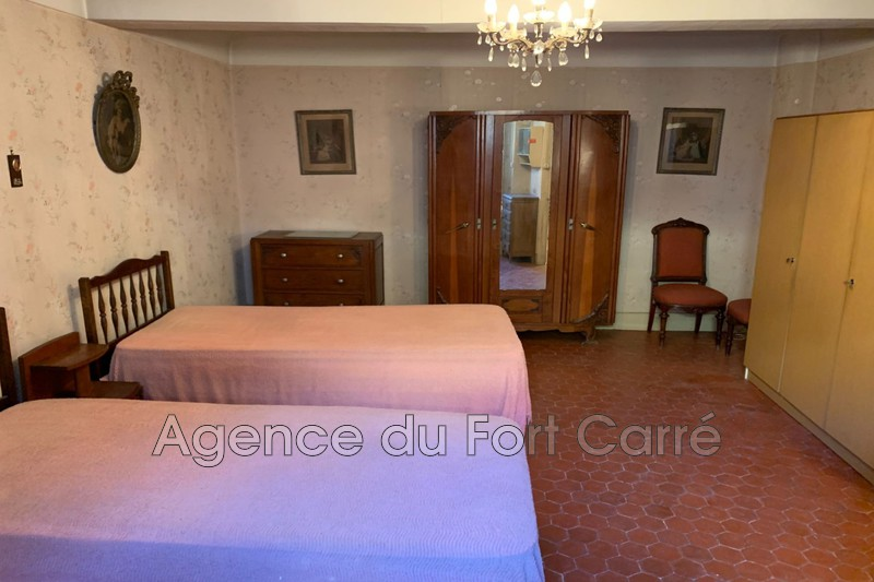 Photo n°5 - Vente maison de village Valbonne 06560 - 280 000 €