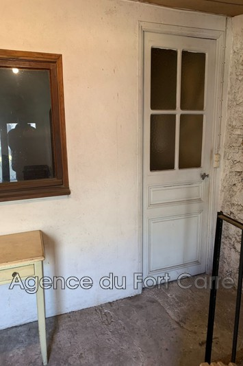 Photo n°6 - Vente maison de village Valbonne 06560 - 280 000 €