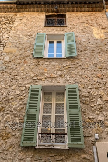 Photo n°1 - Vente maison de village Valbonne 06560 - 280 000 €