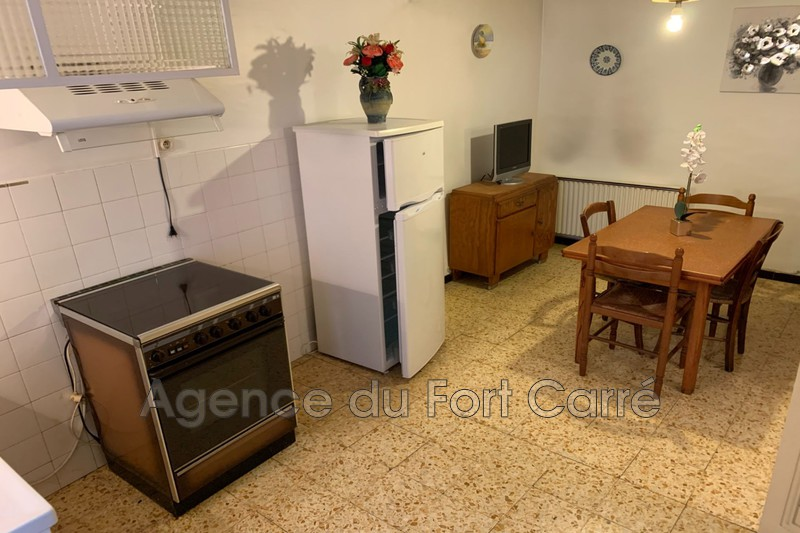 Photo n°3 - Vente maison de village Valbonne 06560 - 280 000 €
