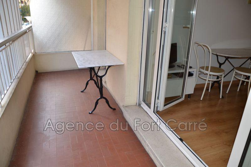 Photo n°5 - Vente appartement Antibes 06600 - 149 500 €