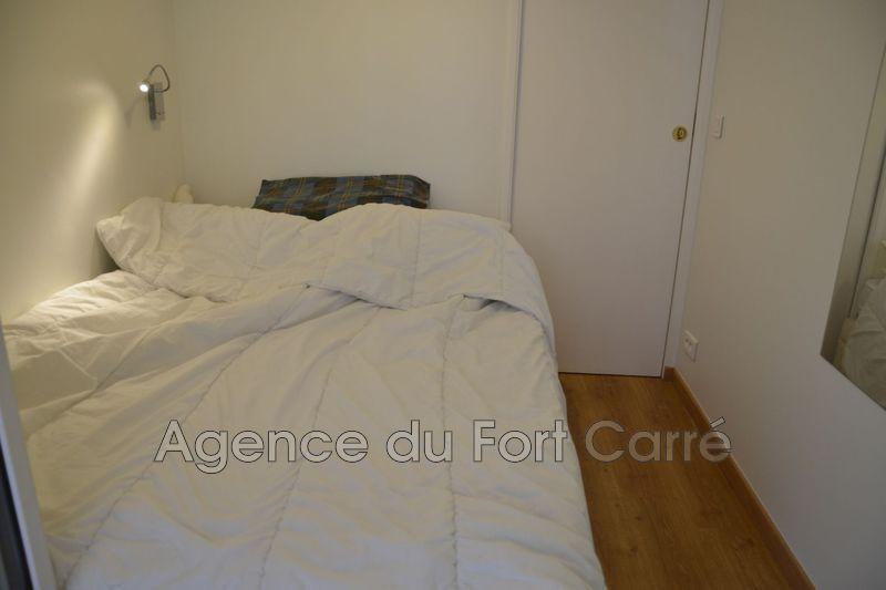 Photo n°7 - Vente appartement Antibes 06600 - 149 500 €