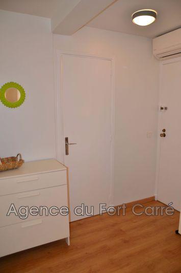 Photo n°2 - Vente appartement Antibes 06600 - 149 500 €