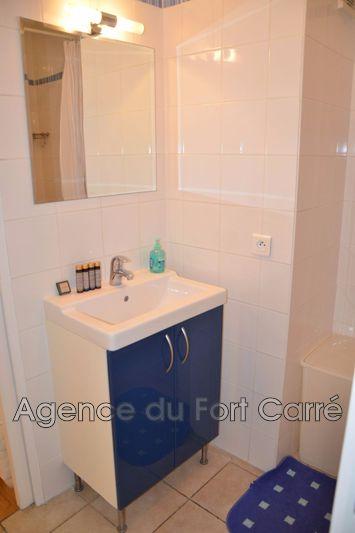 Photo n°8 - Vente appartement Antibes 06600 - 149 500 €