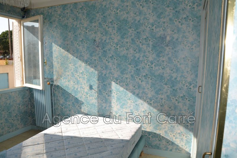 Photo n°3 - Vente appartement Antibes 06600 - 199 000 €