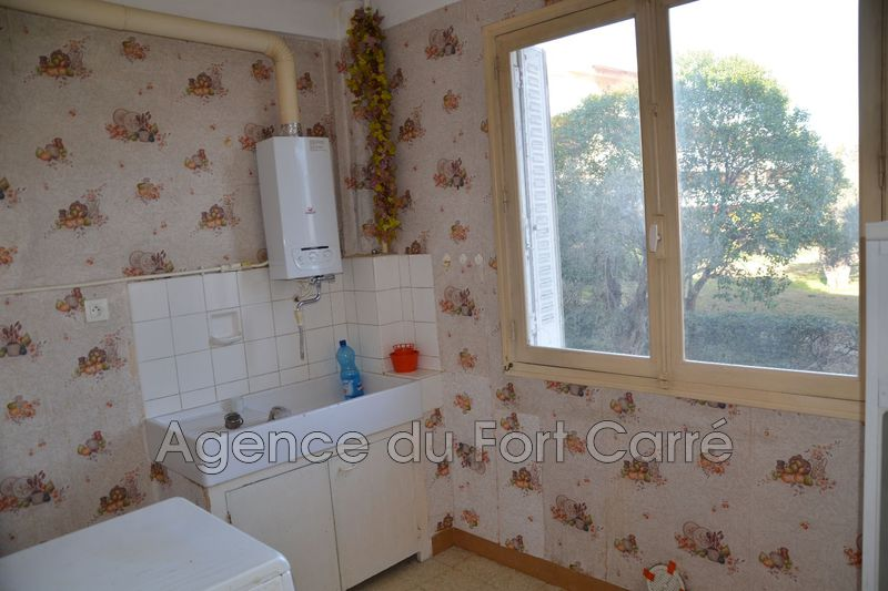 Photo n°8 - Vente appartement Antibes 06600 - 199 000 €