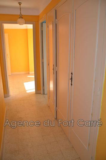 Photo n°7 - Vente appartement Antibes 06600 - 199 000 €