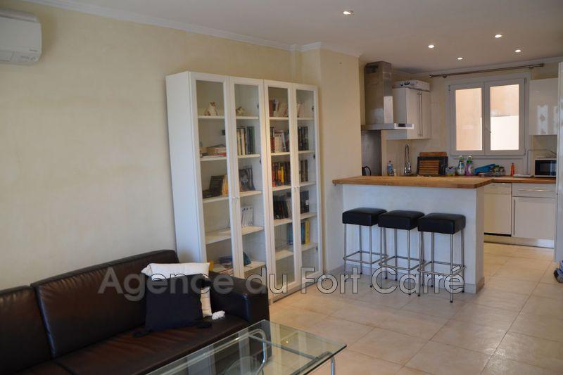 Photo n°2 - Vente appartement Antibes 06600 - 295 000 €