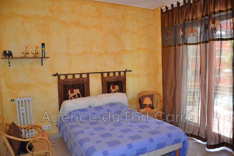Photo n°3 - Vente appartement Antibes 06600 - 295 000 €