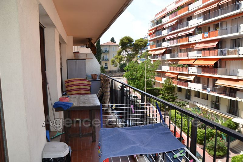 Photo n°2 - Vente appartement Cannes 06400 - 150 000 €